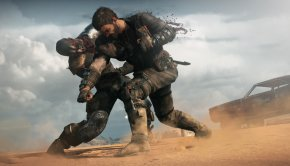 New-Mad-Max-screenshots-show-dangerous-post-apocalyptic-world-3