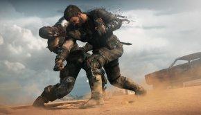 New-Mad-Max-screenshots-show-dangerous-post-apocalyptic-world-3