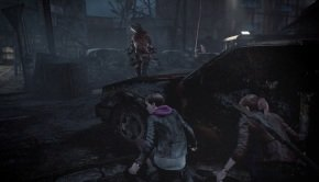New-Resident-Evil-Revelations-2-screenshots-feature-horrifying-enemies-1