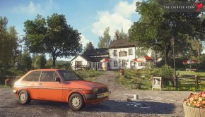 New-screenshots-from-Everybodys-Gone-to-the-Rapture-pub-red-car