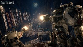 Space-Hulk-Deathwing-–-Four-Lovely-New-Screenshots-1