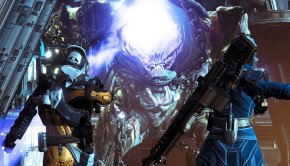 Take-a-look-at-handful-of-new-Destiny-Images-showcasing-exotic-locations-enemies-and-armour-sets-8