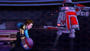 Tales-from-the-Borderlands-Episode-Two-Screenshots-6
