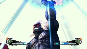 ULTRA-STREET-FIGHTER-IV_20150408181408