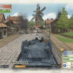 Valkyria-Chronicles-confirmed-for-PC-Screenshots-System-Requirements-announced-4