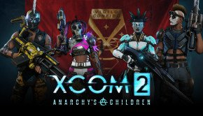 XCOM-2-Anarchy's-Children-Key-Art-screenshots-release-date-1